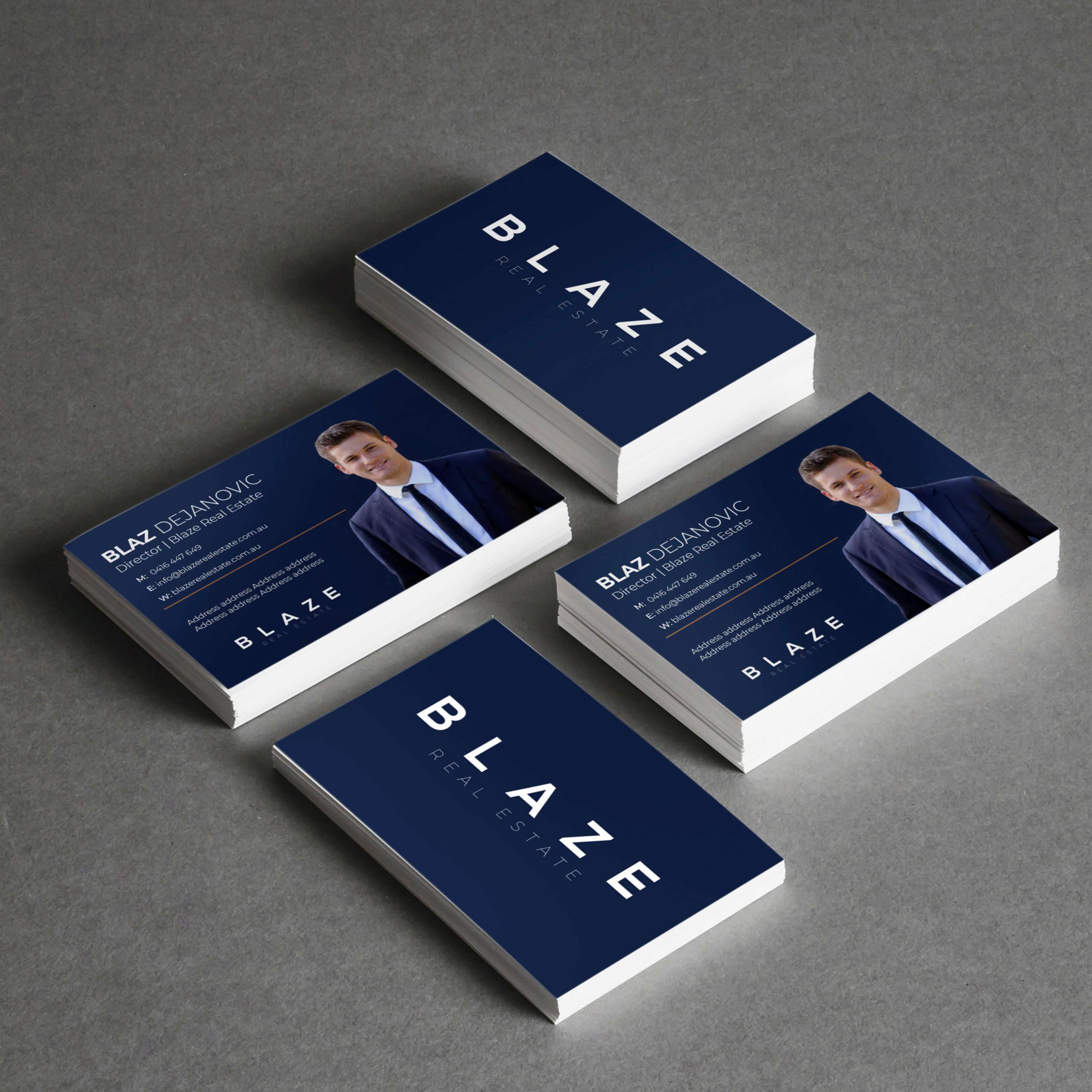 Business_Card_mock_up